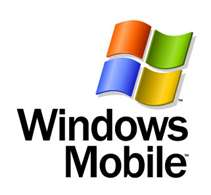 Works with Windows Mobile