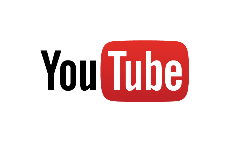 YouTube How-To Videos @ www.scoutpal.info